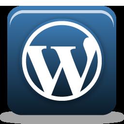 wordpress-icono