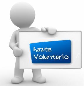 voluntarios2
